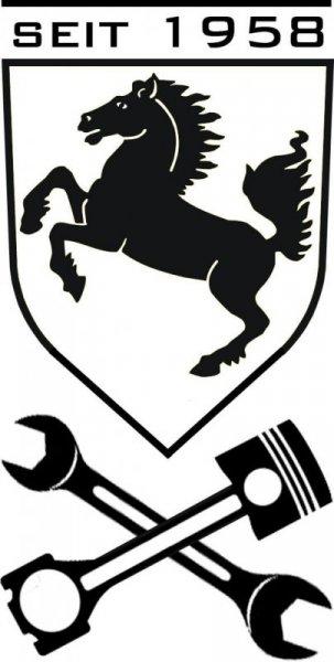Logo der AMS